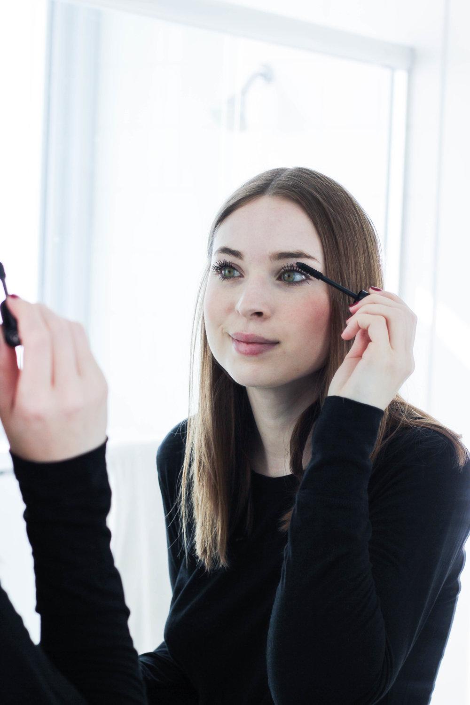dear-serendipity-holiday-makeup-2.jpg