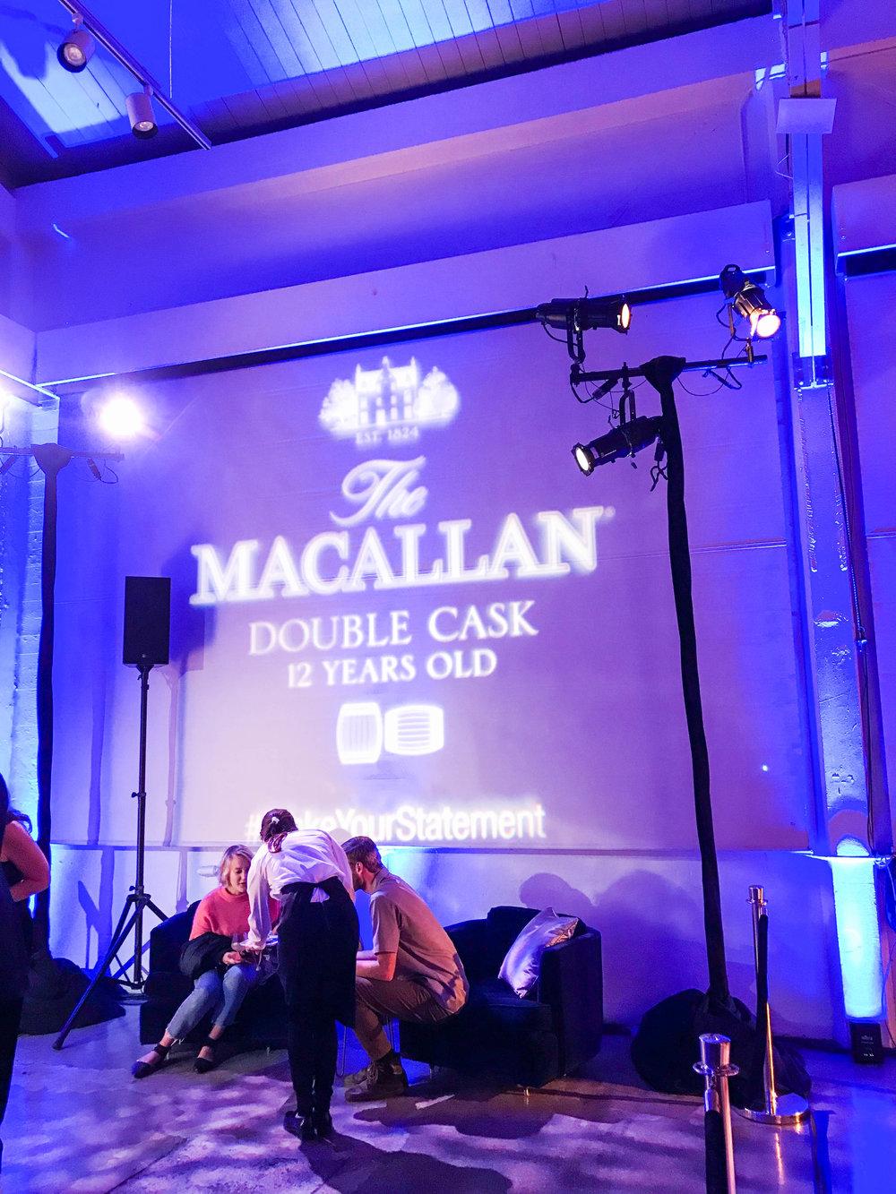dear-serendipity-macallan-event-4.jpg