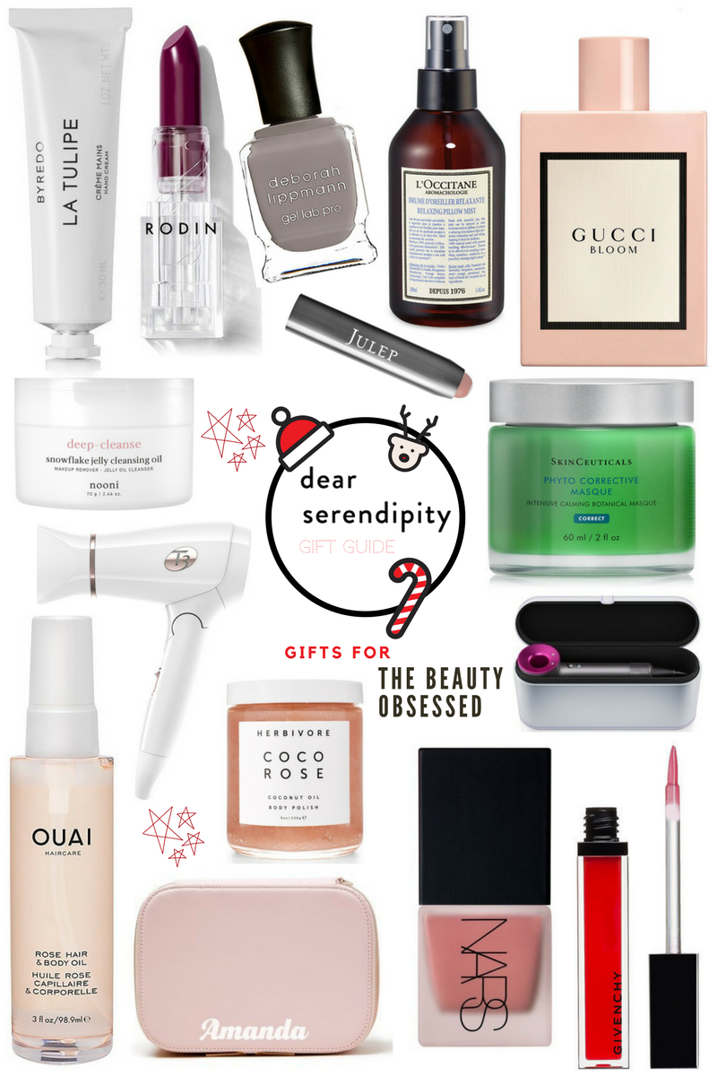 DEAR-SERENDIPITY-2017-GIFT-GUIDE-BEAUTY-OBSESSED.png