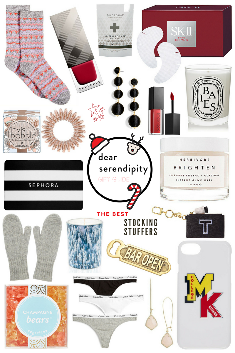DEAR-SERENDIPITY-2017-GIFT-GUIDE-STOCKING-STUFFERS.png