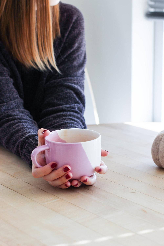 dear-serendipity-coffee-6.jpg