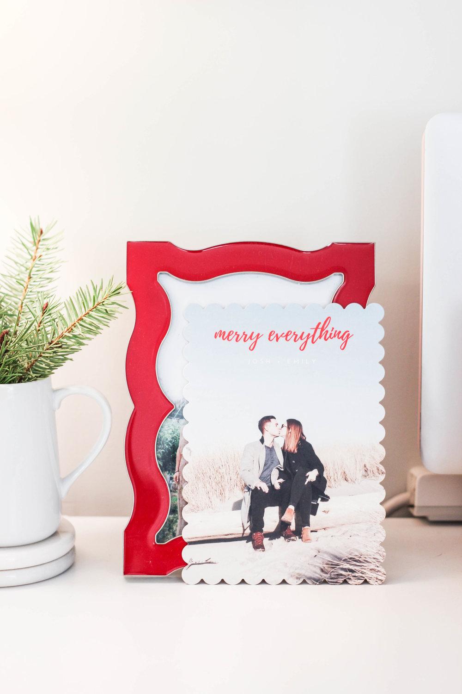 dear-serendipity-our-christmas-card-5.jpg
