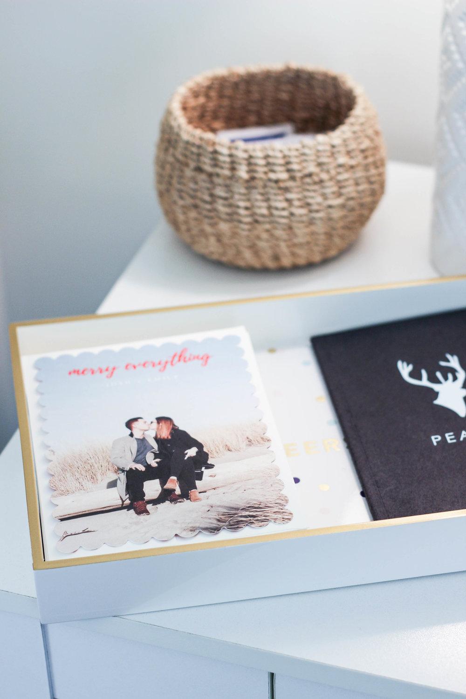 dear-serendipity-our-christmas-card-1.jpg