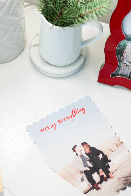 dear-serendipity-our-christmas-card-2.jpg