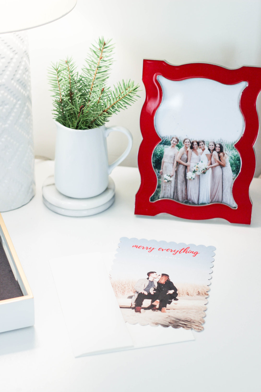 dear-serendipity-our-christmas-card-3.jpg