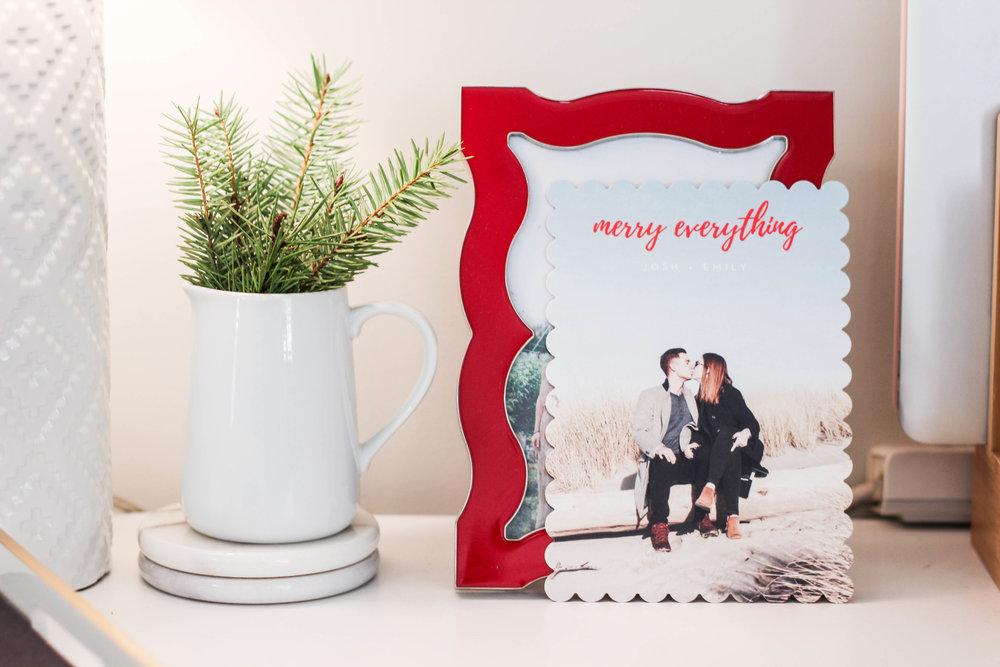 dear-serendipity-our-christmas-card-4.jpg