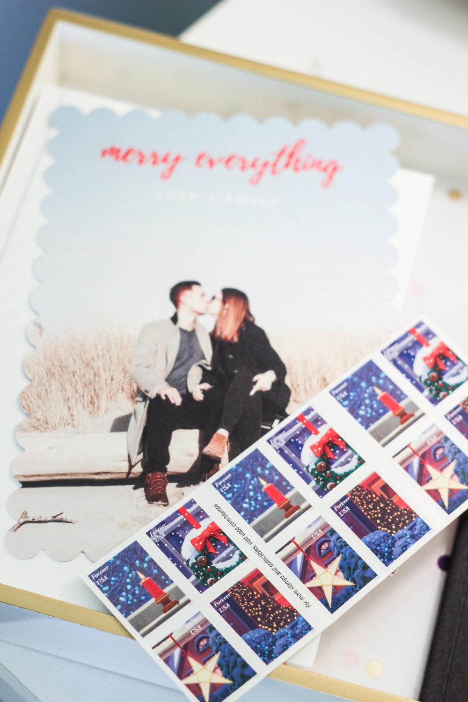 dear-serendipity-our-christmas-card-6.jpg