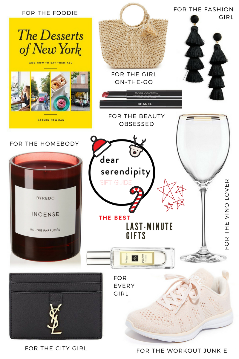 DEAR-SERENDIPITY-2017-GIFT-GUIDE-LAST-MINUTE-GIFTS.png