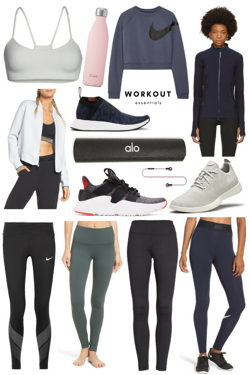 dear-serendipity-workout-essentials.png