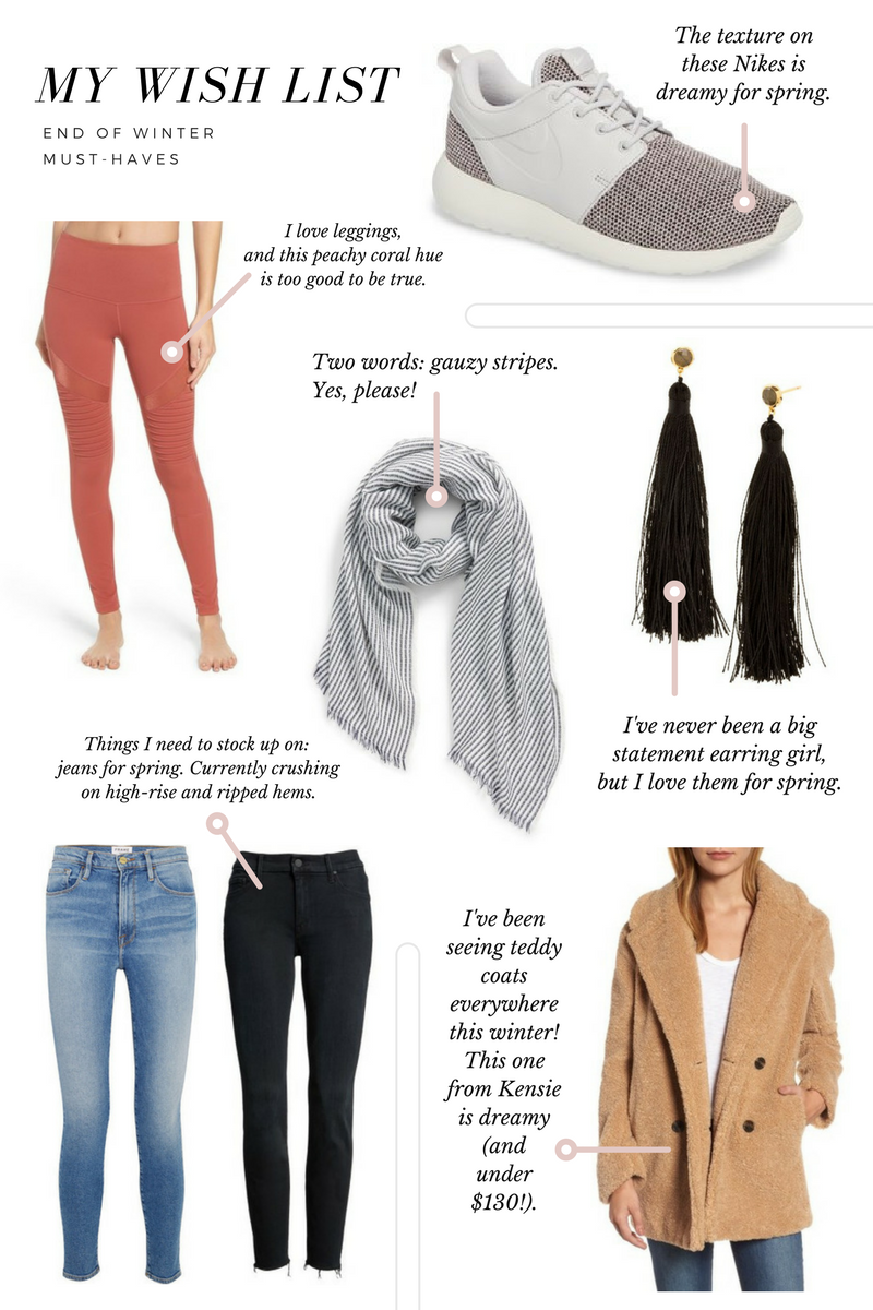 end-of-winter-must-haves-dear-serendipity (1).png