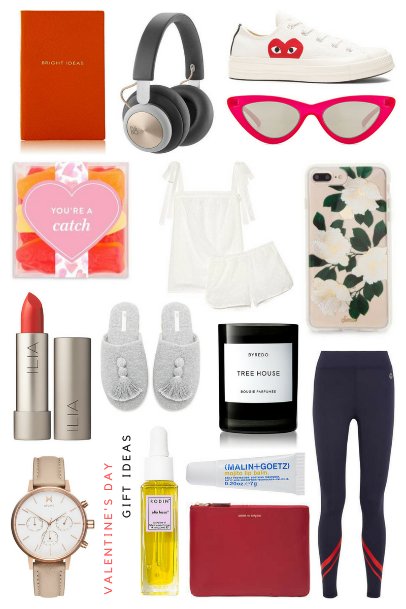 valentine's-day-gift-ideas-dear-serendipity.png
