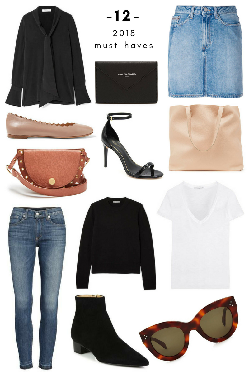 12-2018-fashion-must-haves-dear-serendipity.png