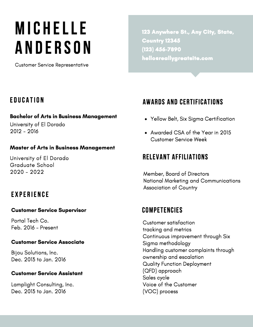 resume-3.png