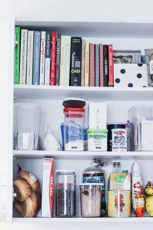 dear-serendipity-pantry-reveal-1.jpg