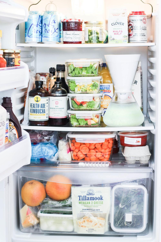 dear-serendipity-fridge-reveal-3.jpg