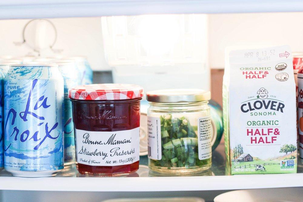 dear-serendipity-fridge-reveal-4.jpg