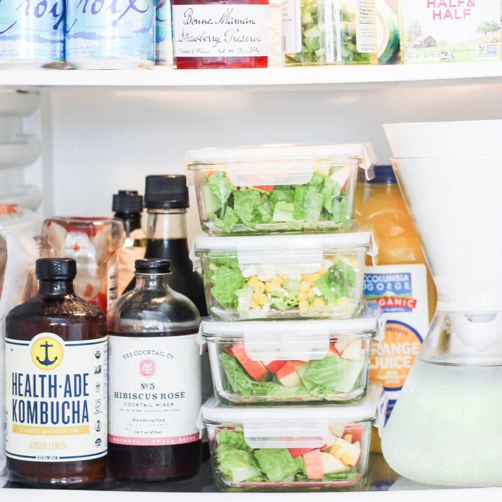 dear-serendipity-fridge-reveal-5.jpg