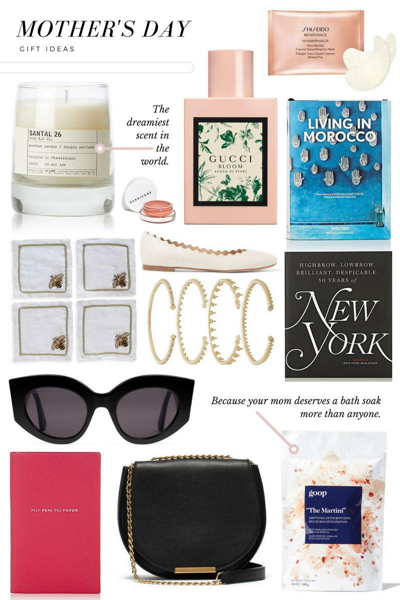mothers-day-wish-list-dear-serendipity.png