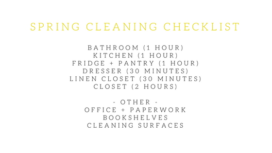 DEAR-SERENDIPITY-SPRING-CLEANING-CHECKLIST.png