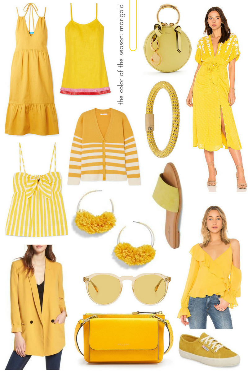dear-serendipity-marigold-must-haves.png