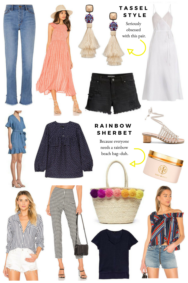 dear-serendipity-style-staples-under-$100.png