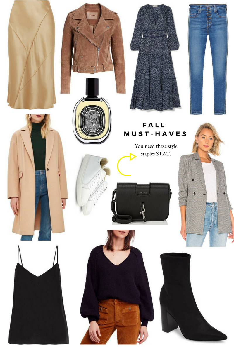 dear-serendipity-fall-must-haves.png