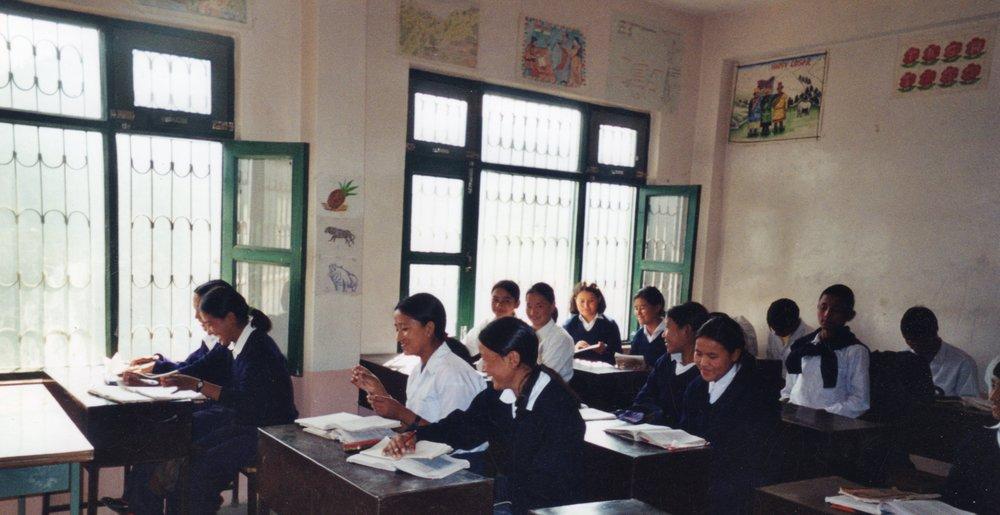 Yangchen 2003.jpg