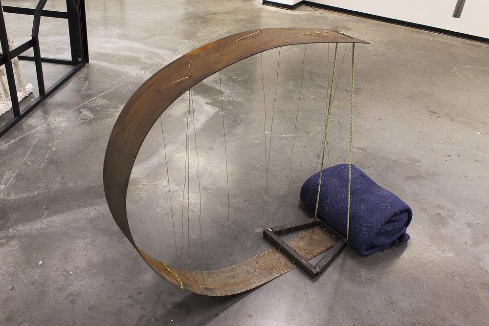 harp uncollored lo res.jpg