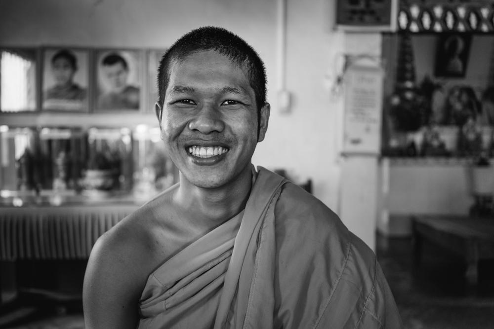 Lam Khum
