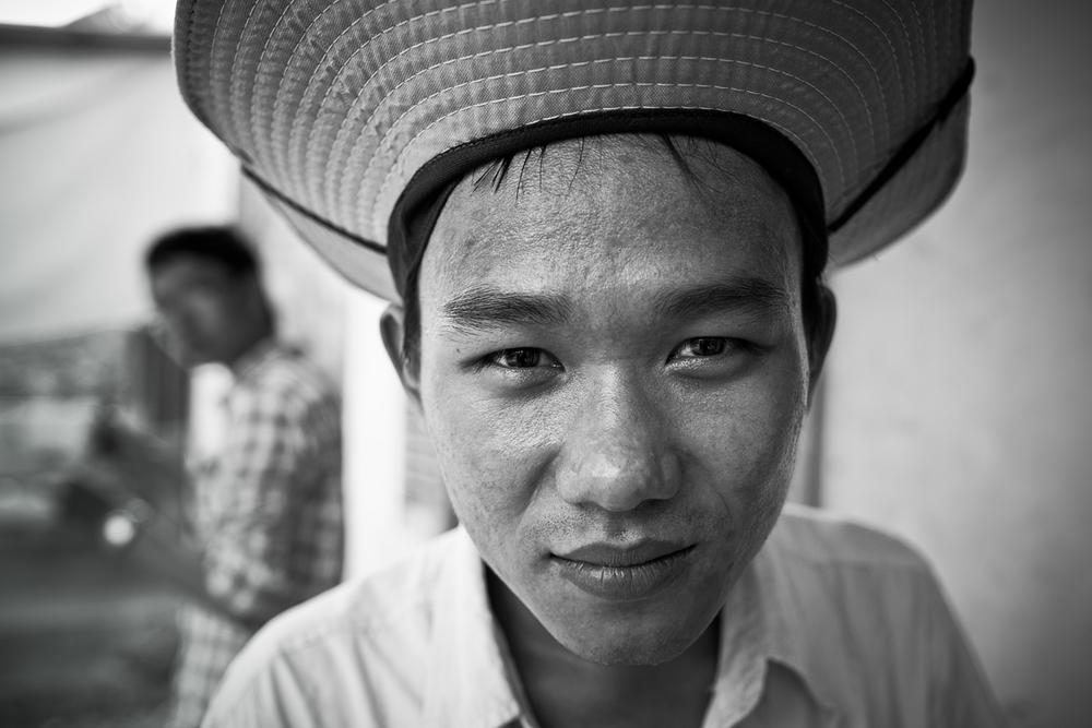 Phạm Hoàng Tuấn Anh