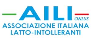 Logo_AILI_sito.jpg