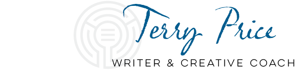 Terry Price: Creative Coach