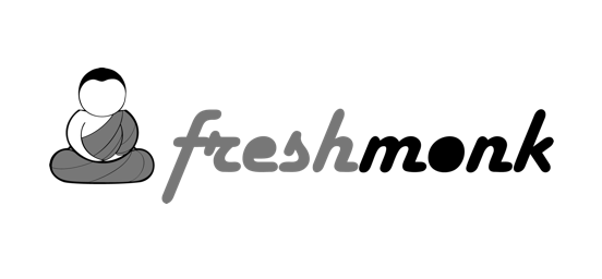 On Freshmonk, anyone with content and an audience can create merchandise with no upfront cost or risk through efficient demand sizing with pre-order campaigns. Freshmonk make the whole toy creation process lean by bringing producers together, creating tools that helps them work well together and doing just-in-time production.