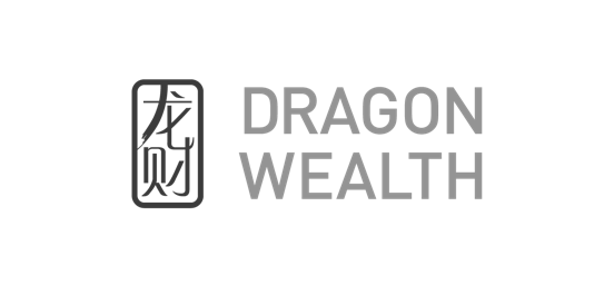 Through Dragon Wealth, financial advisors are able to attract prospective clients, actively engage with them and boost online sales of services