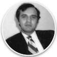 Alex Kumar