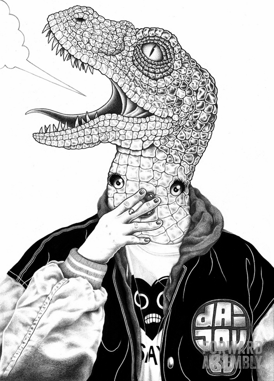 Brackmetal_Artwork-3.JPG