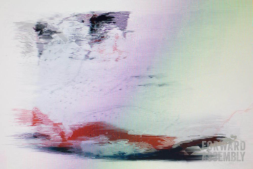 160817-91.jpg