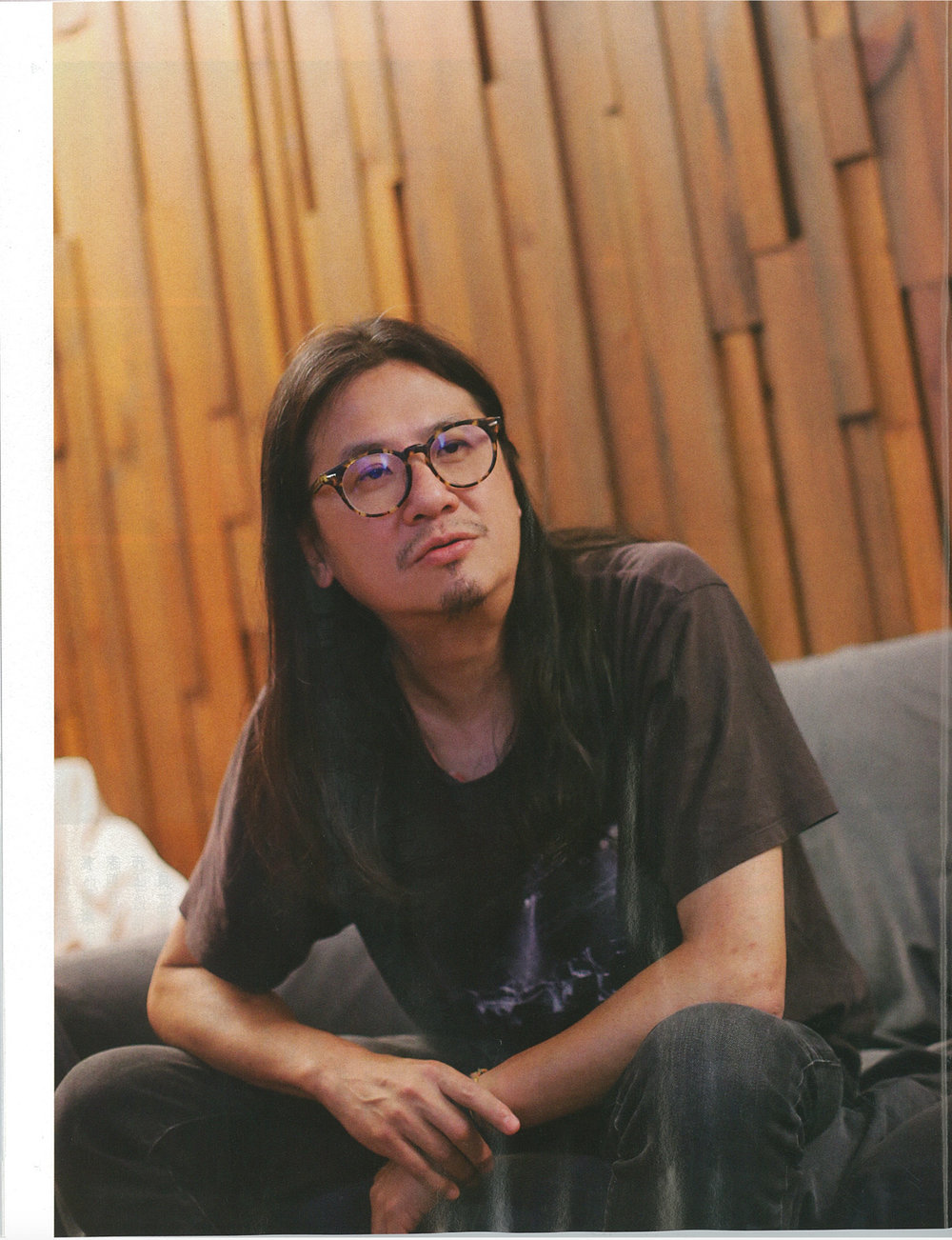 ming pao weekly p2.jpg