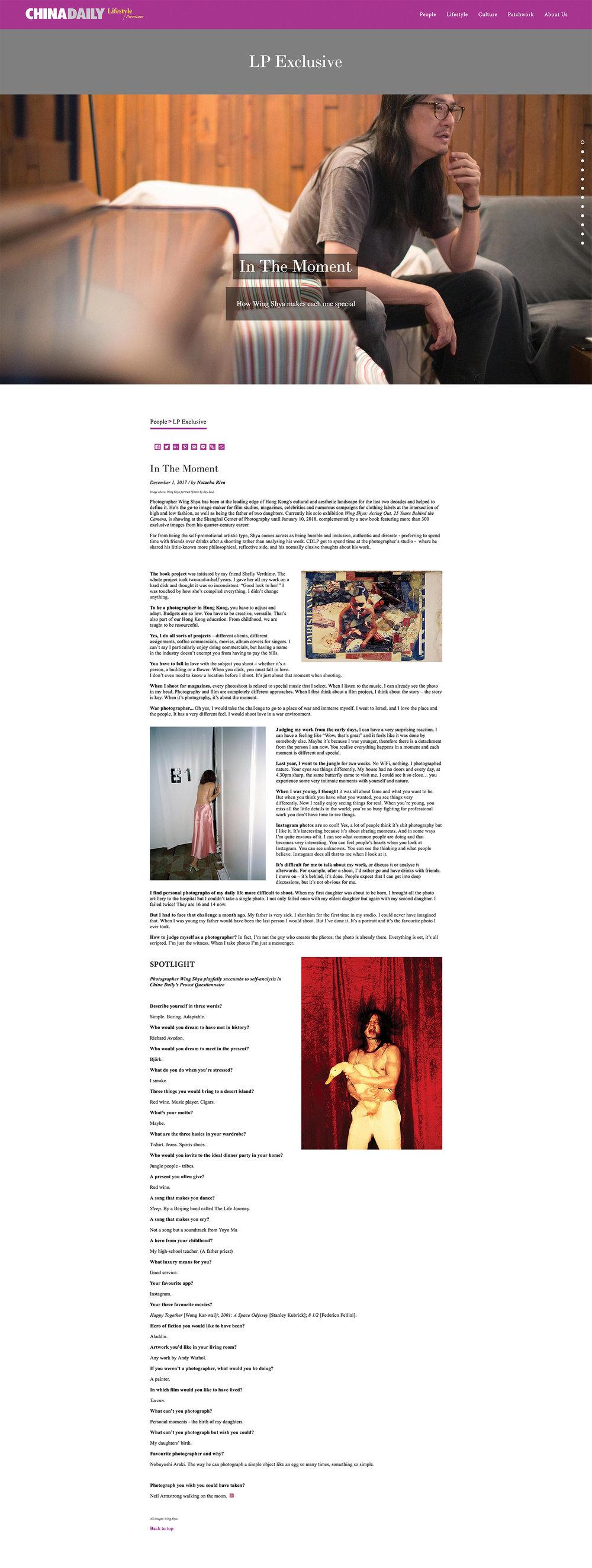China Daily.com.jpg