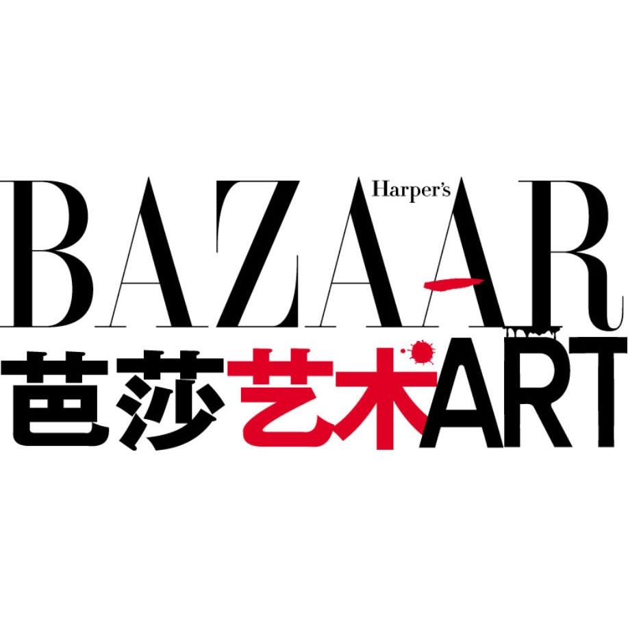 Bazaar_Art_logo.jpg