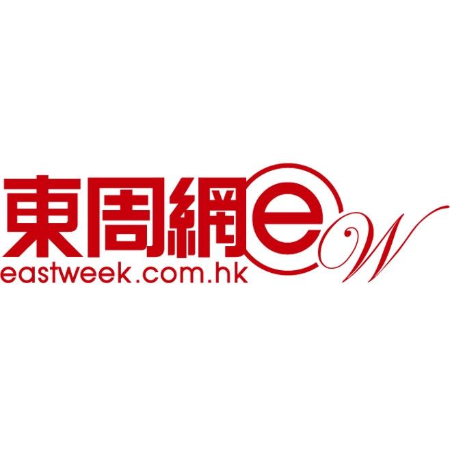 ew_logo_2.jpg
