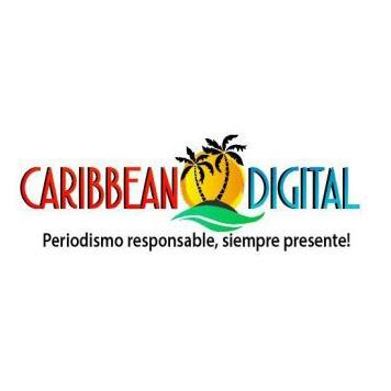 logo-caribbean-logo.jpg
