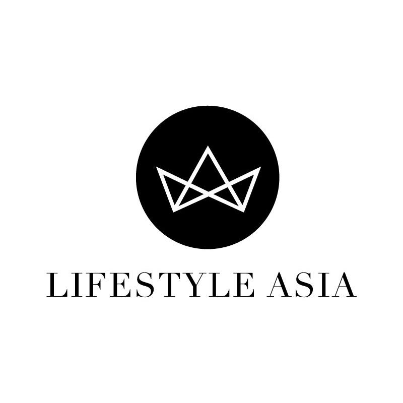 LifestyleAsia logo.jpg