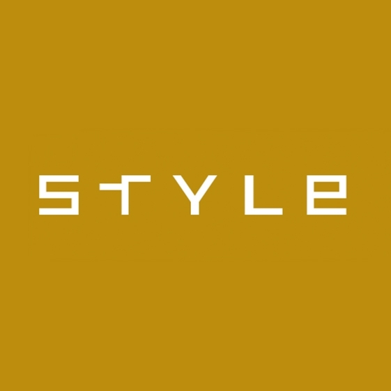 Style - November 24th, 2017