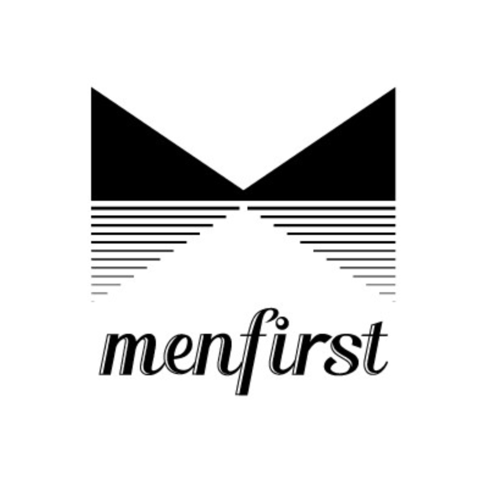Mensight - November 22nd, 2017