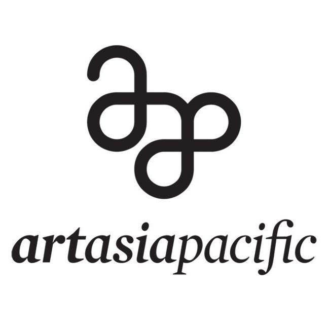 Art Asia Pacific - November 14th, 2017