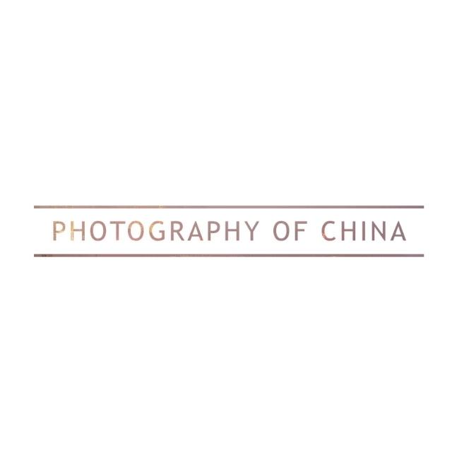 Photography of China Logo.jpg