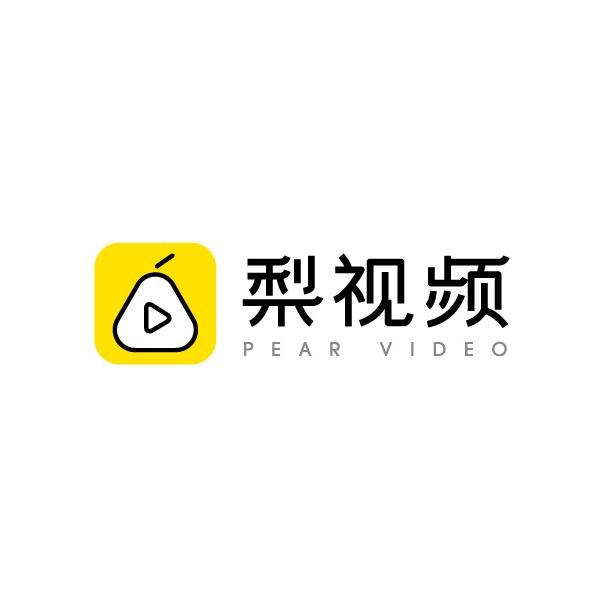 pear-video-logo.jpg