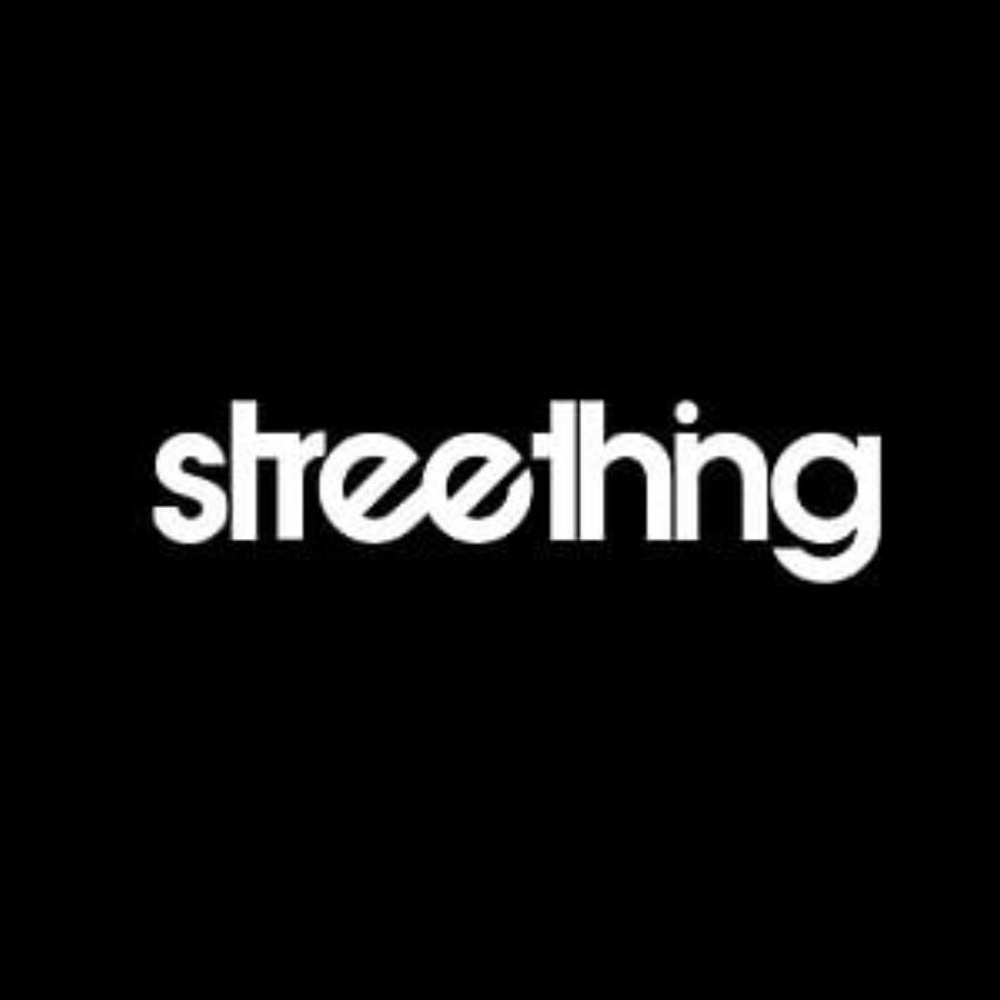 Streething logo.jpeg