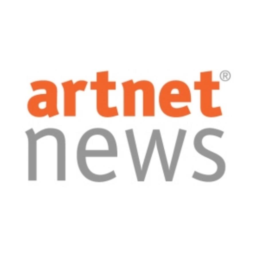 Artnet-News-Logo copy.jpg